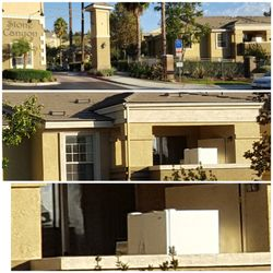Stone Canyon - 30 Photos & 19 Reviews - Apartments - 5100 Quail ...