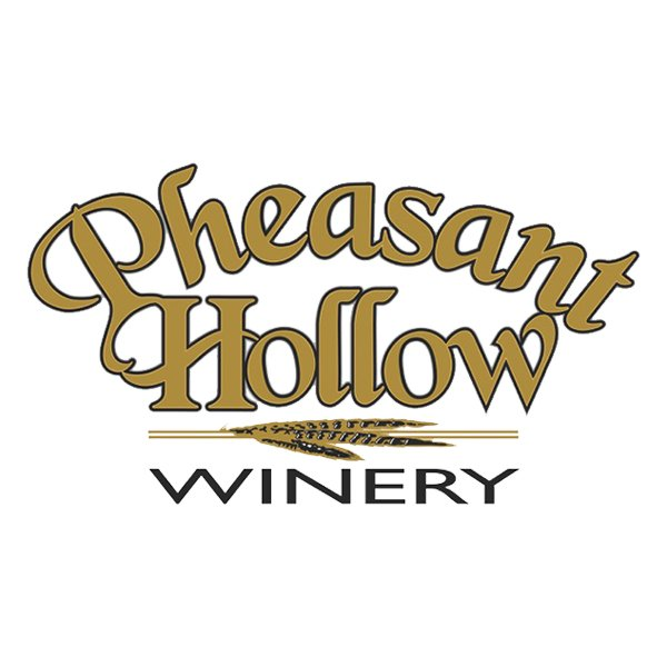 Pheasant Hollow Winery: 14931 State Highway 37, Whittington, IL
