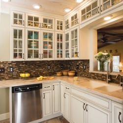Today's StarMark Custom Cabinetry & Furniture - 53 Photos ...