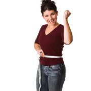 weight loss tips in hindi free