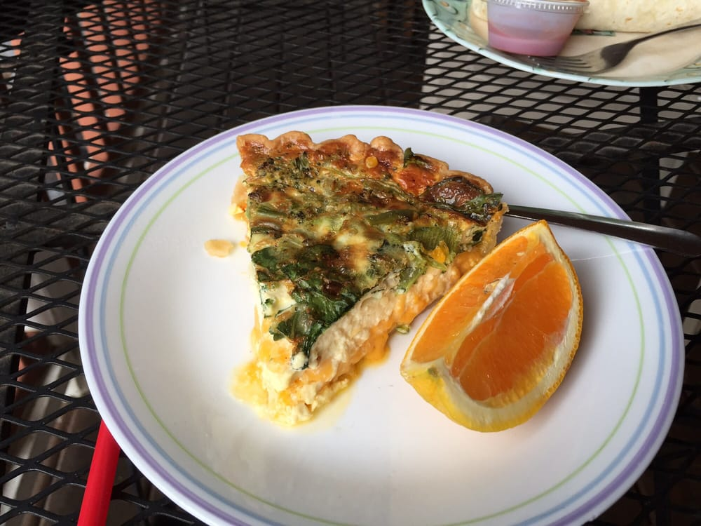Front Porch Coffee & Tea: 343 E Sheridan St, Ely, MN