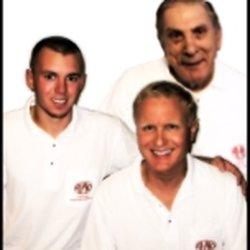 Al Pro Ceilings Painters 6162 NW 71st Ter Parkland FL