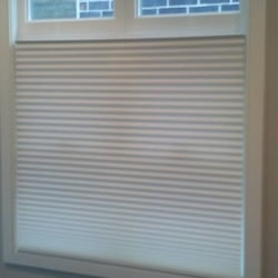 shades roller sox window blinds licensed officially chicago white mlb