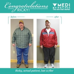 Weight loss programs in denver picture 9