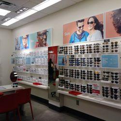 76bfbc18ac7 Target Optical - 15 Reviews - Eyewear   Opticians - 30 Kingsland Rd ...