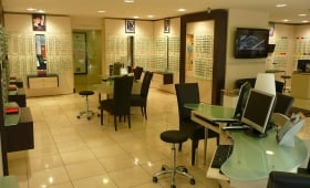 d008214cfc4b21 Optical Center - Lunettes   Opticien - 57-59 rue Victor Hugo ...