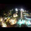 Clarke County Fair: 890 West Main St, Berryville, VA