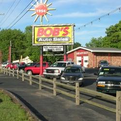 Bobs Auto Sales >> Bob S Auto Sales Get Quote Car Dealers 2420 Columbus