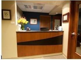 Thomas Dentistry Family and Cosmetics | 2955 80th Ave SE, Mercer Island, WA, 98040 | +1 (206) 230-6632
