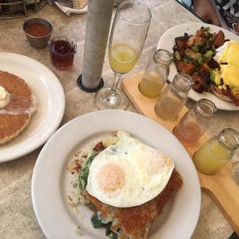Photo Of Don S Country Kitchen Oceanside Ca United States Pancake