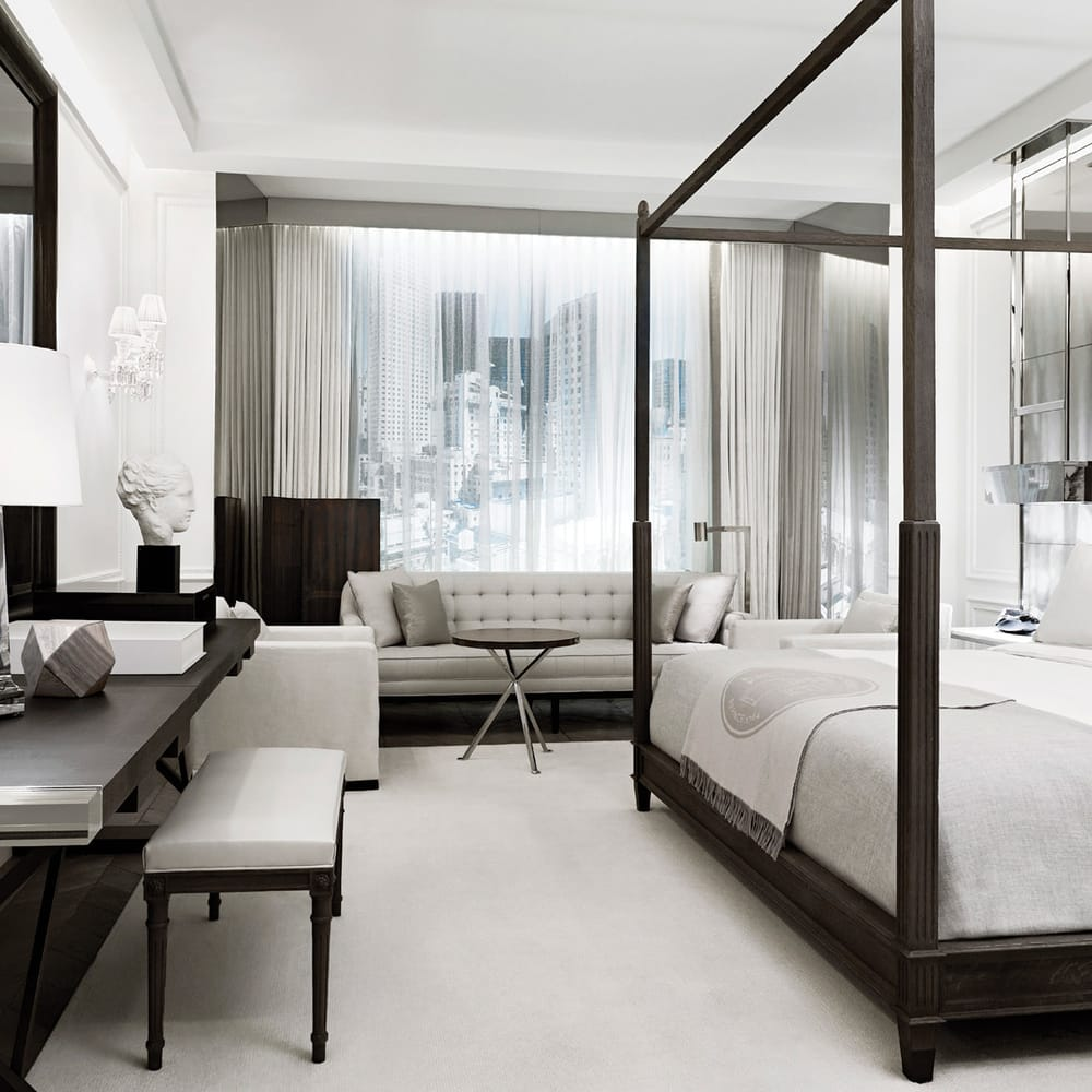 Baccarat hotel residences new york 397 photos 141 - Baccarat hotel new york ...