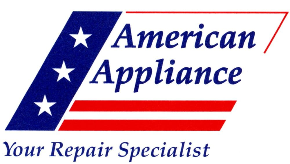 American Appliance 16 Reviews Appliances Amp Repair
