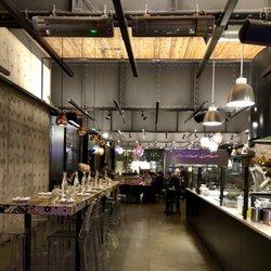 Mamoun restaurant seattle