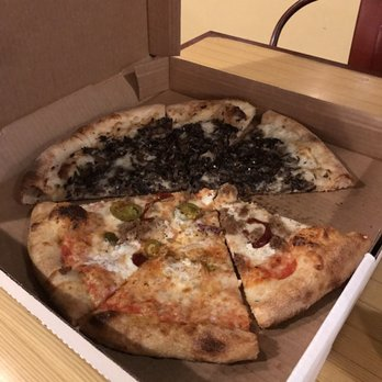 Heartland Pizza - Order Food Online - 99 Photos & 83 Reviews - Pizza