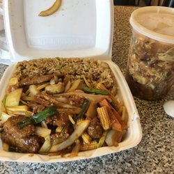 See Thru Chinese Kitchen - Order Food Online - 35 Reviews ...