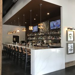 Photo Of Secreto Southern Kitchen Bar Brookhaven Ga United States Full