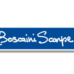Boscaini Scarpe Shoe Stores Via Padana Inferiore 13