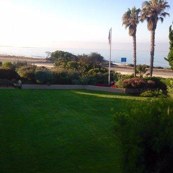 Wyndham Garden Ventura Pierpont Inn 126 Photos 232 Reviews Hotels 550 San Jon Rd