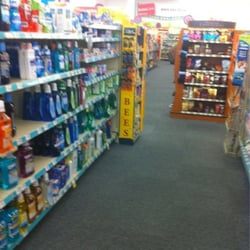 cvs pharmacy 10 reviews pharmacy 9140 rothbury dr