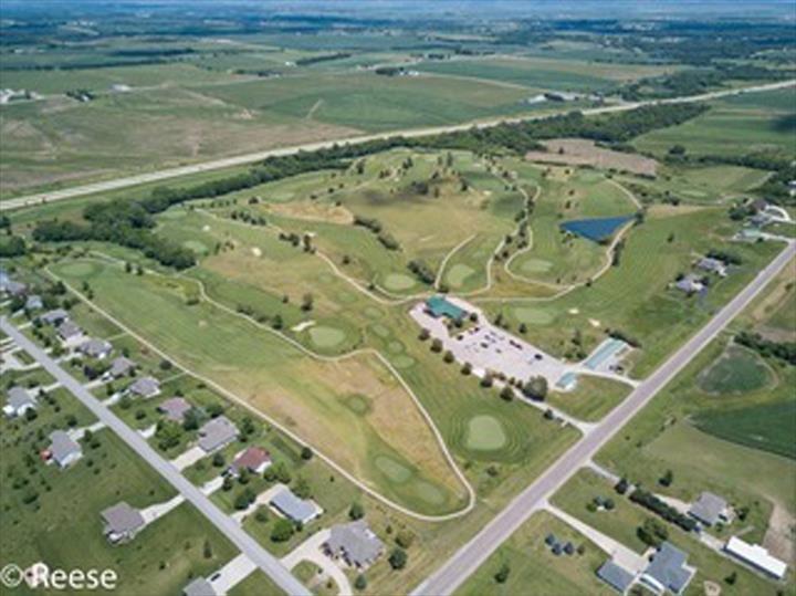 The Golf Club at Table Creek: 5633 I Rd, Nebraska City, NE