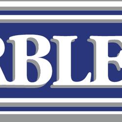 Marblelife Of Los Angeles Flooring Ontario Ca Phone Number