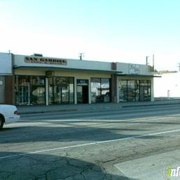 Photos For San Gabriel Sash Amp Door Yelp