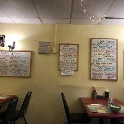 Rodios Kitchen 31 Photos 23 Reviews Breakfast Brunch 1346