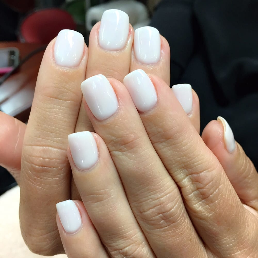 Photos for Lovely Nails and Spa - Yelp