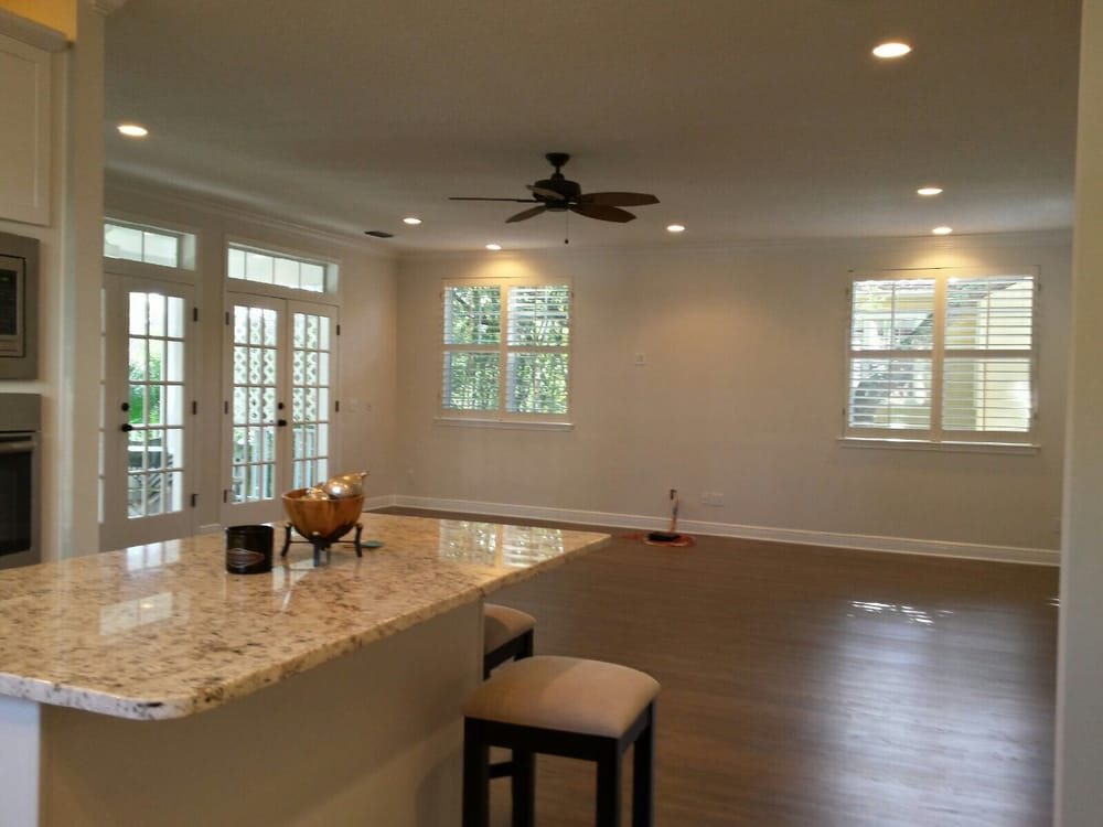 woodsman kitchen and floors jacksonville] - 28 images - beautiful ...