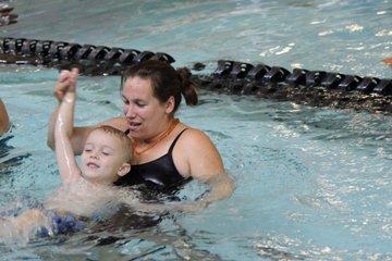Concord Family YMCA