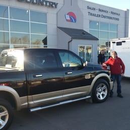 Wheat Country Motors 104 Fotos Autohaus 680 Winnipeg
