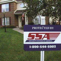 Photo Of Security Systems Of America   Pittsburgh, PA, United States