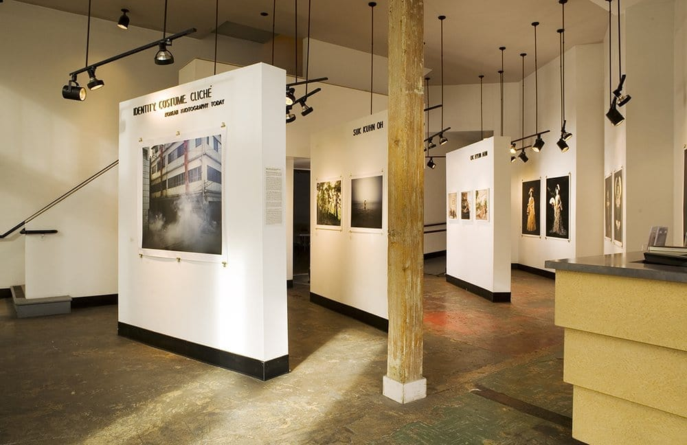 Image of Photographic Center Northwest