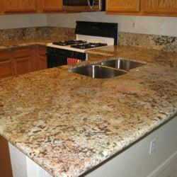 Photo Of Quality Granite U0026 Tile   Sacramento, CA, United States. One Of ...