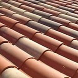 Photo Of Miami Roof Tech   Miami, FL, United States. Miami Roof