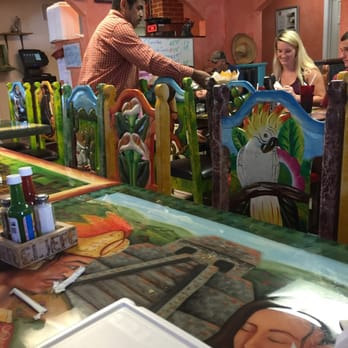 El Jefe Mexican Restaurant 47 Photos 44 Reviews Mexican