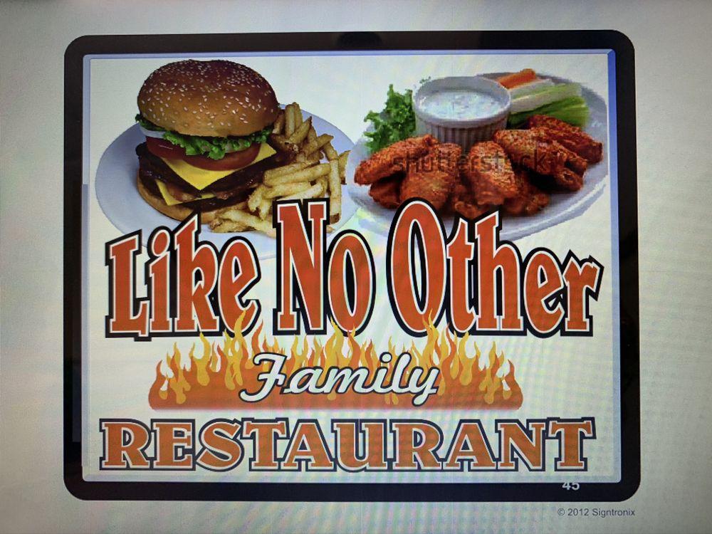 Like No Other: 802 E Broadway, Mayfield, KY