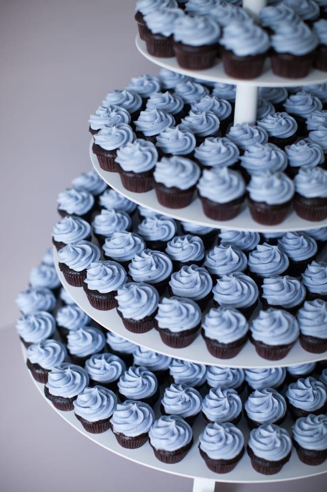 Cake Baking Classes Edmonton