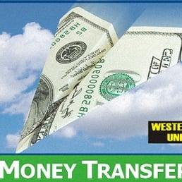 Payday loans mechanicsville va photo 6