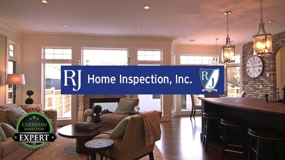 RJ Inspections: 270 Lawrence St, Methuen, MA