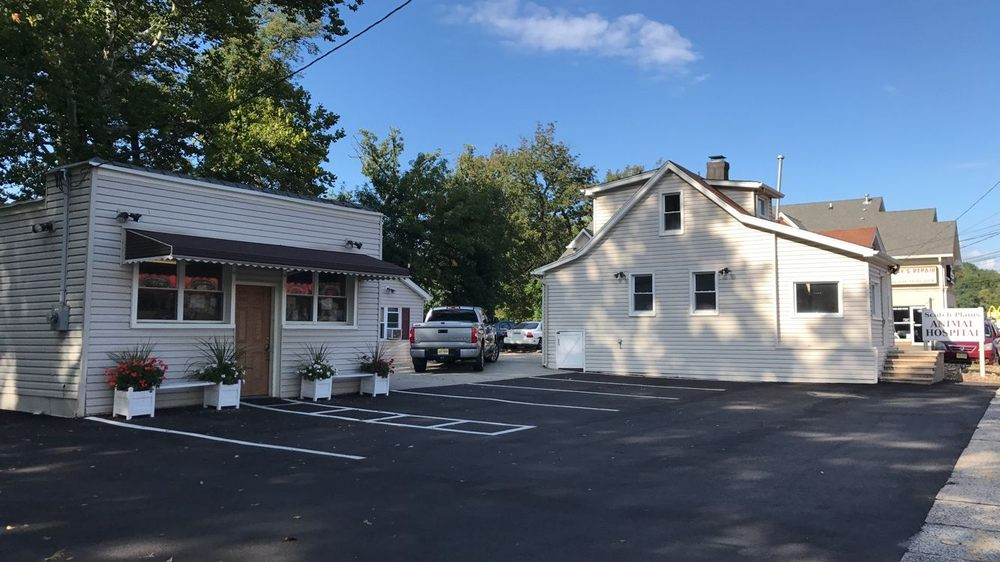 Scotch Plains Animal Hospital