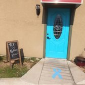 Photo Of Ruby S Coffee House Lampasas Tx United States Sweet Spot