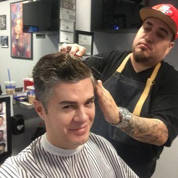 Gentlemens Barber Shop 197 Photos 26 Reviews Barbers 13455