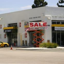 Photo Of De Fazio ModernHOME   Fountain Valley, CA, United States. Our  17,000