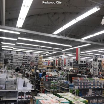 Photo Of Bed Bath Beyond Redwood City Ca United States