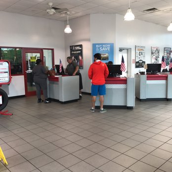 Discount Tire Utah >> Discount Tire 444 E Six Forks Rd Raleigh Nc 2019 All You Need