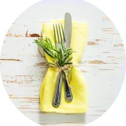 Esszimmer Hamburg esszimmer jadalnia specialty food berner allee 24 farmsen berne