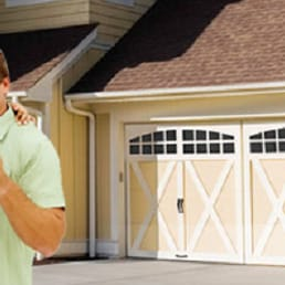 Nice Photo Of Garage Door Repair Chula Vista   Chula Vista, CA, United States