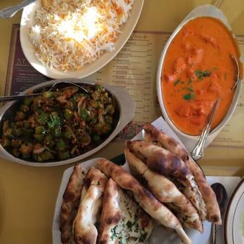 Al noor 454 photos 715 reviews indian 15112 for Al noor indian cuisine