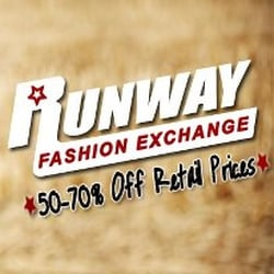 Runway fashion exchange idaho falls 51